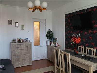 Apartament cu 2 in Marasti, etaj 3, zona Sensului Giratoriu !