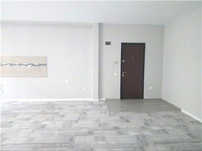 Apartament 2 camere finisat cu parcare inclusa