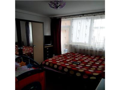 Apartament 3 camere cu parcare inclusa