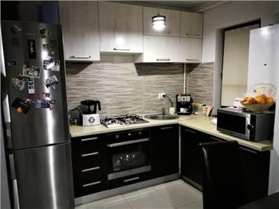 Apartament cu 2 camere in zona Teilor Floresti