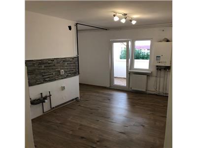 Apartament 2 camere decomandat finisat modern zona Sigma