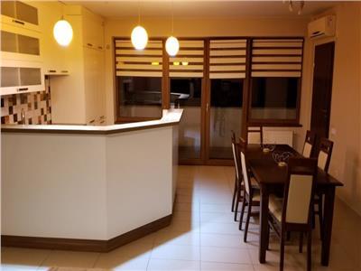 Apartament cu 3 camere in Grigorescu, zona Eremia Grigorescu!