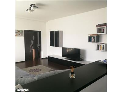 Apartament 2 camere cu parcare inclusa in complex Oxigen