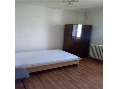 Apartament cu 2 camere in Marasti, etaj intermediar, zona Aurel Vlaicu !