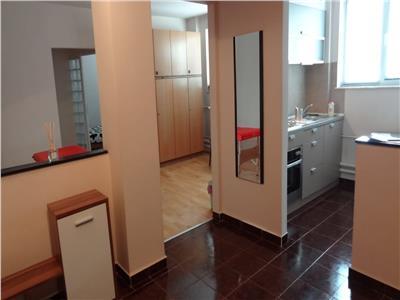 Apartament cu 2 camere in zona strazii Horea