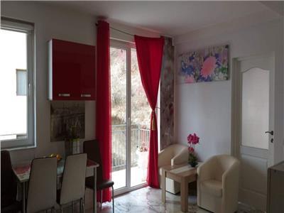Apartament cu 3 camere in zona Doanth Park