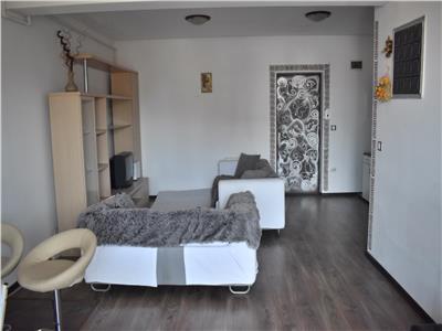 Apartament cu 2 camere in Marasti, c-tie noua, zona Lidl !