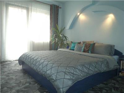 Apartament cu 2 camere in Marasti, etaj intermediar, zona P-ta Marasti !
