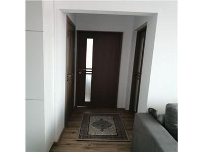 Apartament 3 camere in bloc nou cu parcare inclusa