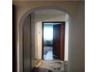 Apartament cu 3 camere in Marasti, etaj 3, zona Brd, The Office!