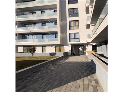 Apartament cu 2 camere decomandat 64 mp imobil nou cu CF