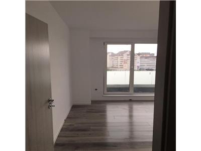 Apartament cu 2 camere decomandat 54 mp imobil exclusivist cu loc de parcare subteran