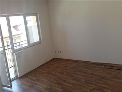 Apartament 2 camere decomandat zona Oncos