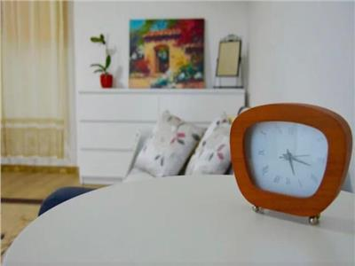 Apartament cu o camera in Piata Muzeului comision 0%