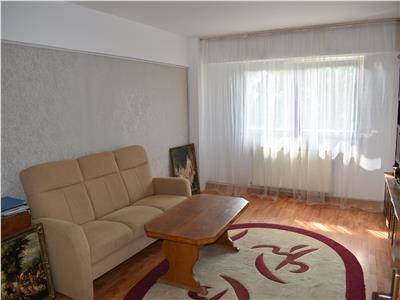 Apartament cu 4 camere, 100 mp, etaj in Marasti, zona BRD !