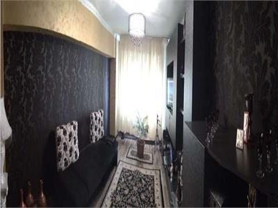 Apartament cu 3 camere in Marasti, zona Kaufland !