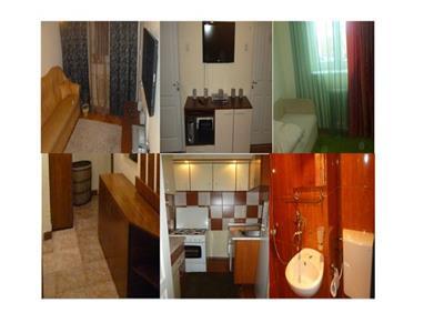 Apartament cu 2 camere in Gheorgheni, etaj 1, zona Politia Rutiera !