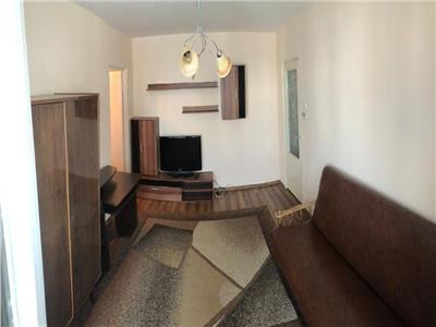 Apartament 3 camere etaj 3 zona Big ( Carrefour )
