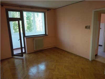 Apartament 2 camere zona Grigorescu