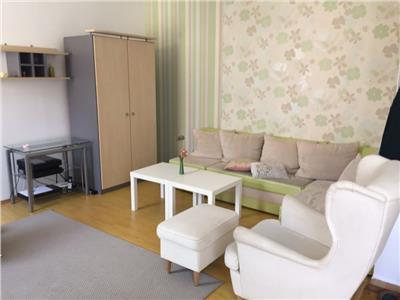 Apartament 2 camere bloc nou cu CF zona Calea Manastur