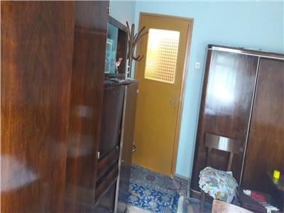 Apartament 2 camere decomandat zona Bogdan Voda