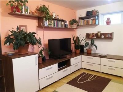Apartament 2 camere zona Calea Baciului