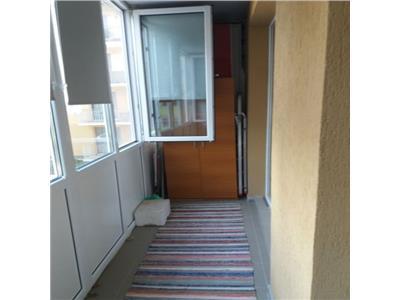 Apartament 1 camera mobilat si utilat modern