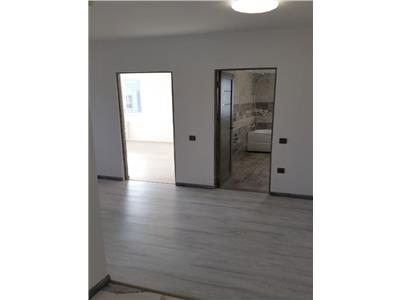 Apartament 3 camere finisat