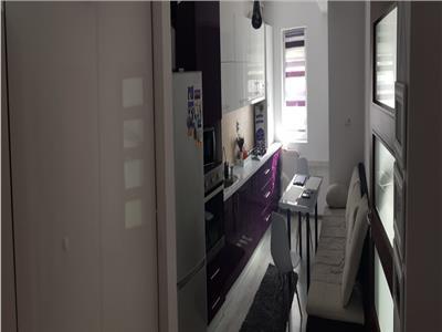 Apartament 2 camere cu parcare si beci