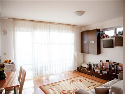 Apartament 2 camere zona Lidl cu parcare inclusa