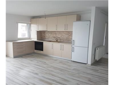 Apartament 2 camere zona Marasti cu parcare inclusa