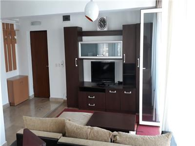 Apartament 2 camere in Zorilor Sud PET FRIENDLY