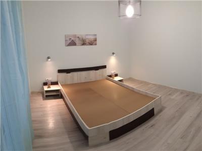 Apartament 3 camere cu loc de parcare inclus