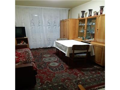 Apartamente cu 2 camere la pret de garsoniera in Manastur !