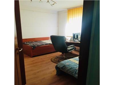 Super pret! Apartament cu 2 camere in Manastur, zona P-ta Flora !
