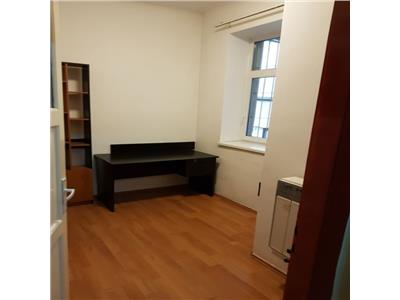 Apartament 2 camere zona Ultracentrala!
