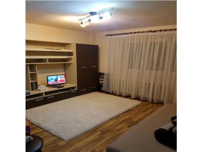 Apartament cu 2 camere in Manastur, finisat la cheie, zona Nora !