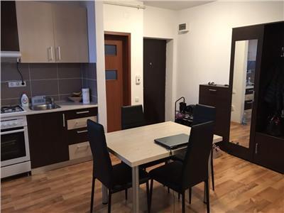 Apartament cu 2 camere in zona Iulius Mall perfect pentru investitie