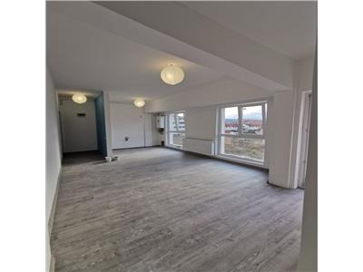 Apartament 2 camere finisat in bloc nou
