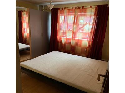 Ideal investitie! Apartament cu 2 camere in Manastur, zona Pritax !