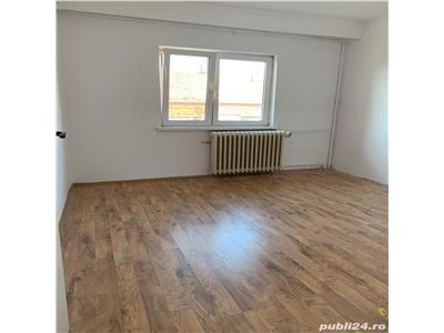 Apartament 2 camere decomandat cartier Zorilor!