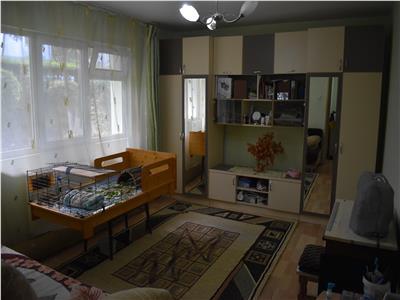 Apartament cu 3 camere decomandate in Manastur, zona Nora !
