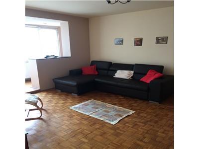 Apartament cu 2 camere in Grigorescu,zona str.Donath !