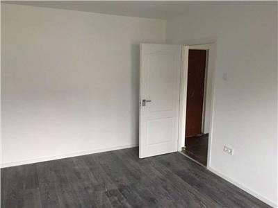 Apartament cu 2 camere ultrafinisat in Manastur, zona Casa Piratilor !
