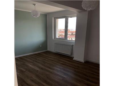 Apartament 2 camere cu parcare