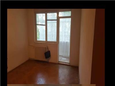 Apartament 2 camere Grigorescu zona Policlinica Grigorescu