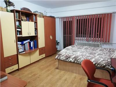 Apartament cu 1 camera in Manastur, 42 mp, zona USAMV !