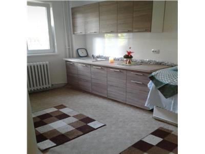 Apartament 2 camere in Gheorgheni, zona BT Brancusi!!!