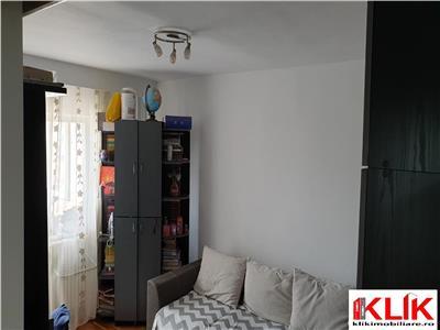 Apartament cu 2 camere in Manastur, finisat, zona Napolact !