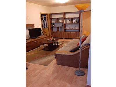 Apartament 2 camere central, zona Tribunal Cluj!!!